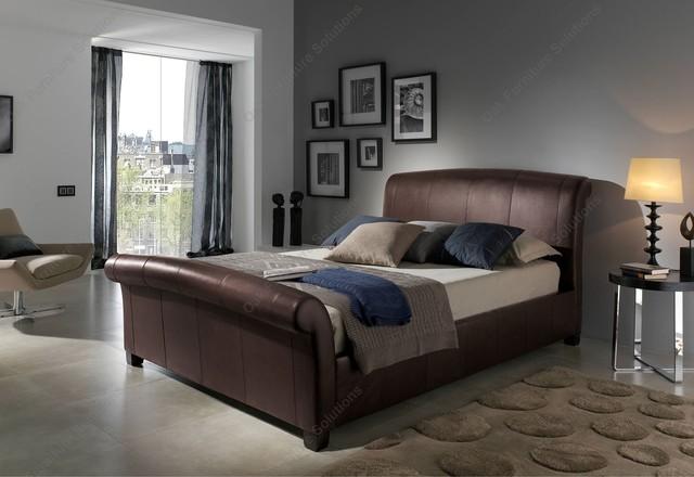 Bedroom Furniture Solutions Photo 3 Bedroom Furniture Sets Other