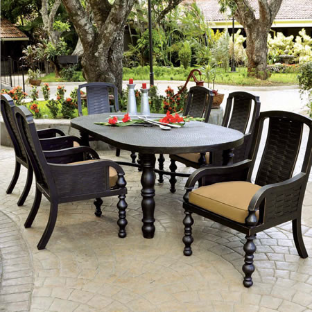 outdoor furniture patio furniture and outdoor furniture tampa