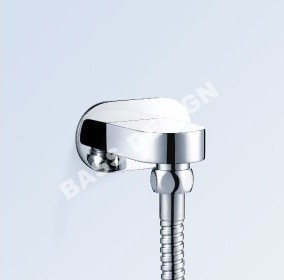 1 2 Wall Union 3 4 Wall Union Modern Bathroom Sink Tap
