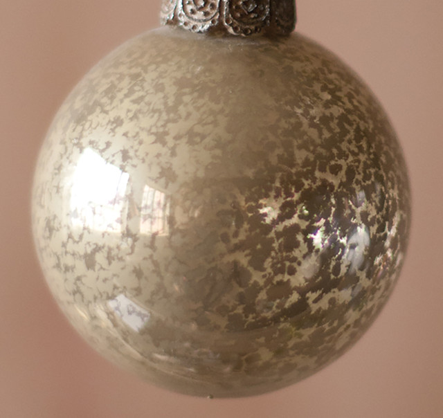 ... Home Decor / Holiday Decorations / Christmas Decorations / Christmas