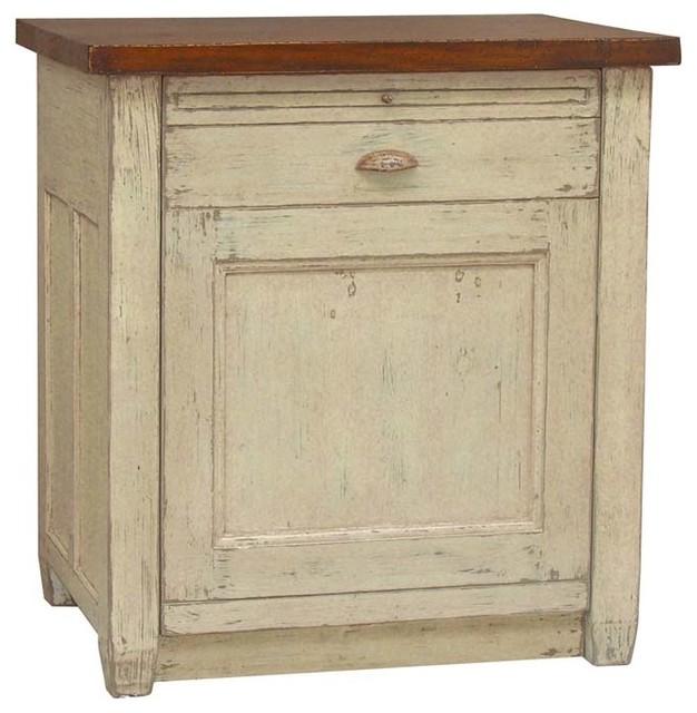 meuble lave vaisselle tout int grable campagne. Black Bedroom Furniture Sets. Home Design Ideas