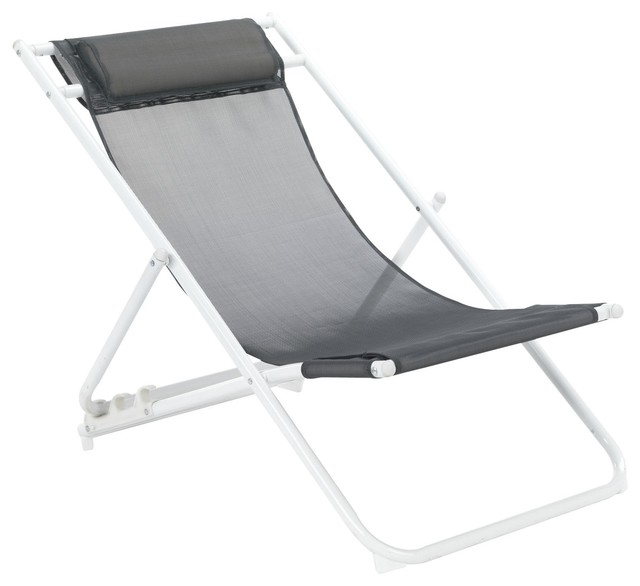 smoothies chilienne pliante chaise longue contemporary