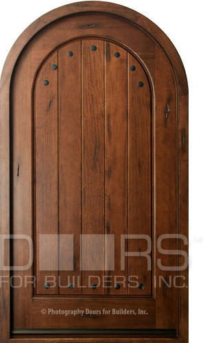 exterior solid wood doors 2