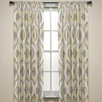 Curtains Ideas bed bath and beyond drapes and curtains : Bed Bath And Beyond Sheer Kitchen Curtains - Best Curtains 2017