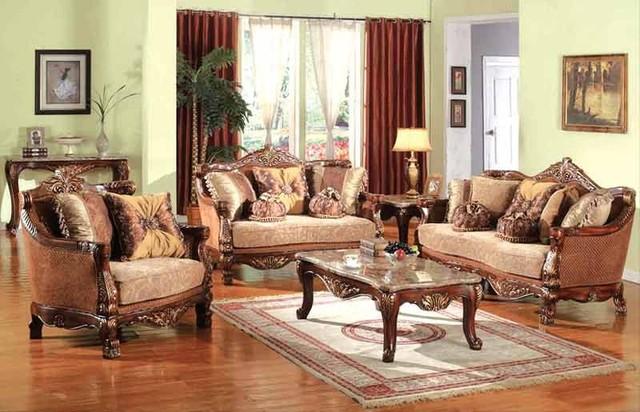 Living Room Furniture Sets Salt Lake City By