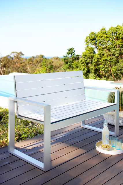 Outdoor Furniture Collection Contemporary Outdoor
