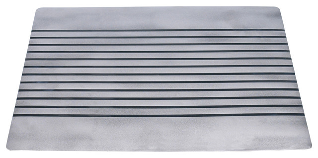 kuvert moderne set de table par ikea. Black Bedroom Furniture Sets. Home Design Ideas