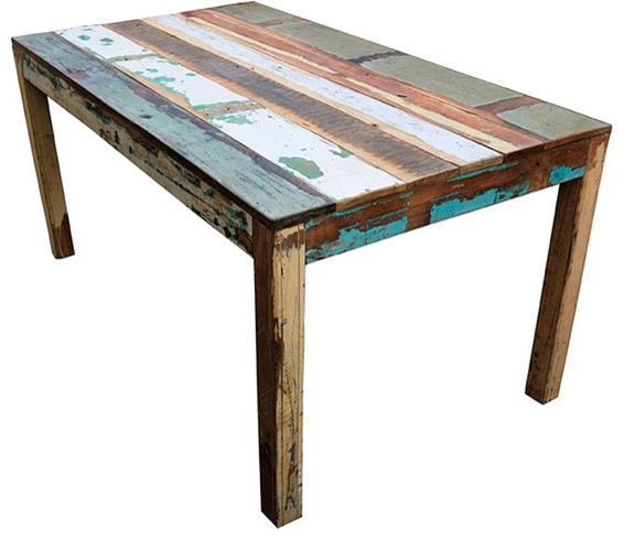 Dining Table Rustic Dining Tables on patio design ideas product