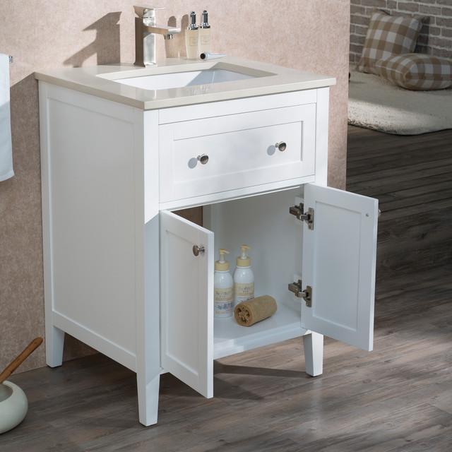 Luxury Bathroom Place Kitchen Bath Fixtures