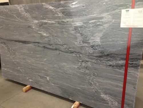 Limestone Countertop : limestone countertops