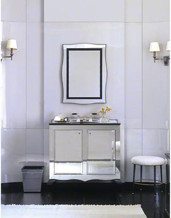Bathroom Products bathroom-vanities-and-sink-consoles