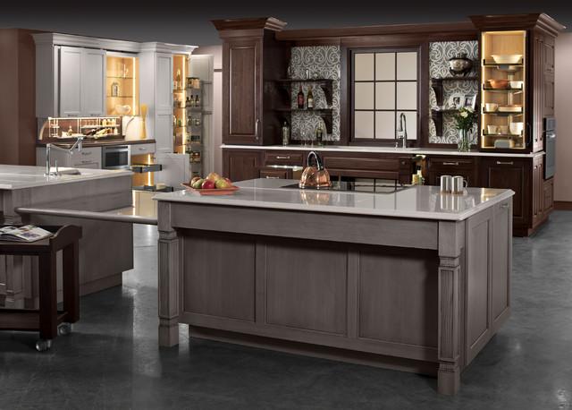 28+ [ hafele kitchen designs ] | hafele authorize distributor