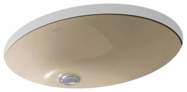 Lavabos Para Baño Kohler:Bathroom Sink