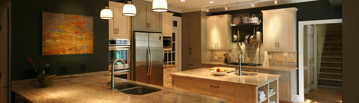 Jerry Schuster Remodeling Consultant Durham Nc Us 27713
