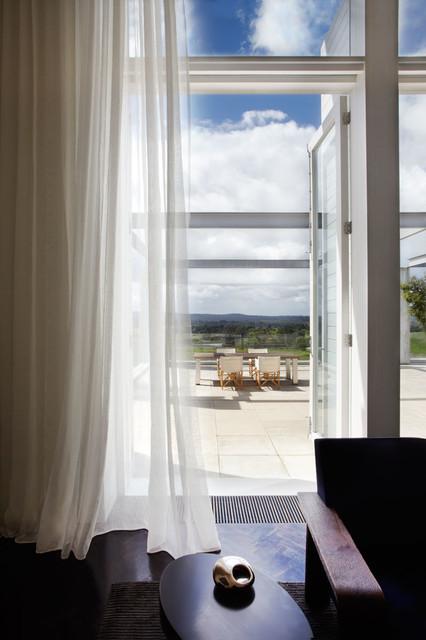 Southern Highlands House Modern Sydney By Sarah