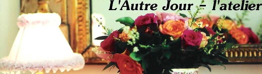 L 39 Autrejour L 39 Atelier Plourhan Fr 22410