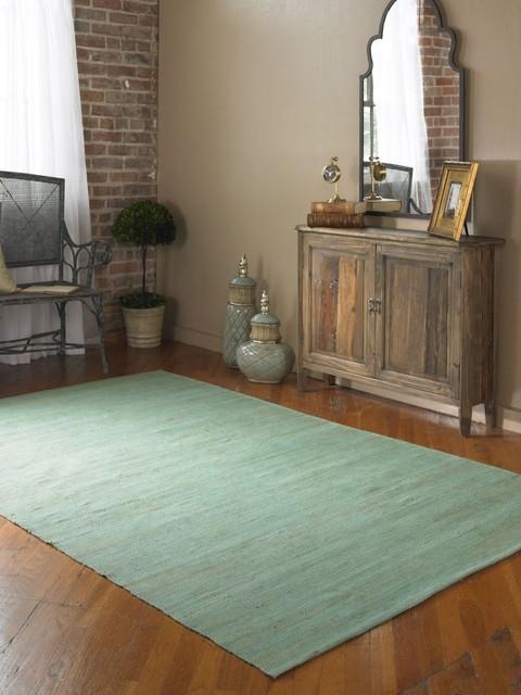 safavieh stripes hand tufted rug