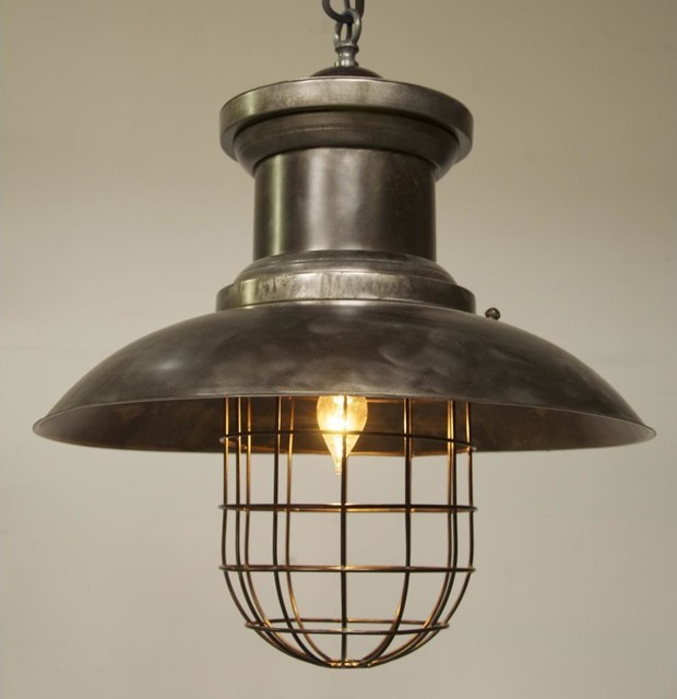 Light pendant contemporary pendant lighting by overstock com