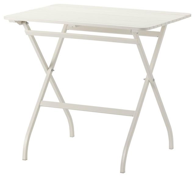 MÄLARÖ - Moderne - Table à manger - par IKEA