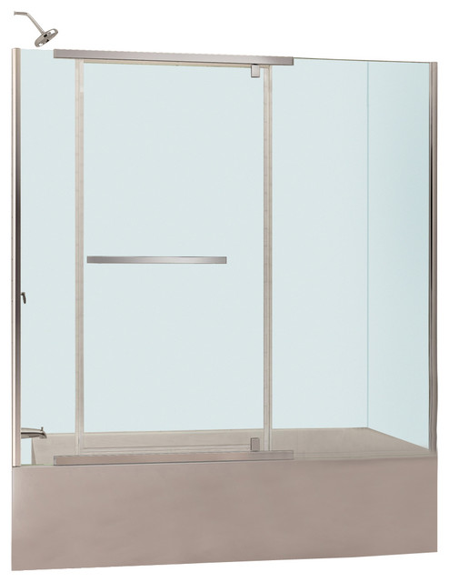 Basco Shower Door Replacement Parts Bed Bath Tile