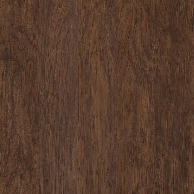 In Stock Click Amp Lock Vinyl Plank Vinyl Flooring Denver