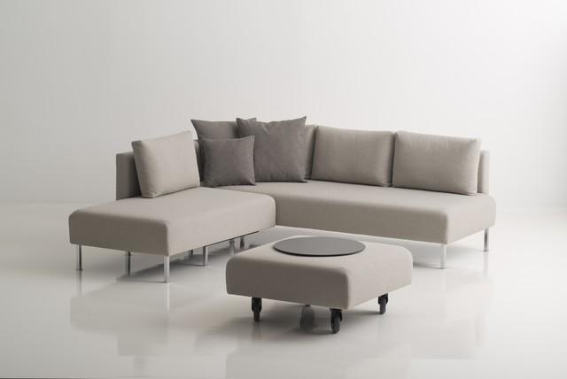 scott franz fertig. Black Bedroom Furniture Sets. Home Design Ideas