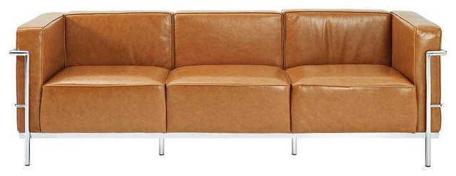 charles grande sofa contemporaneo divani di