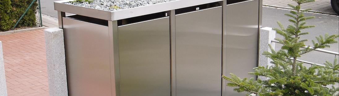 reinke design f rth de 90763. Black Bedroom Furniture Sets. Home Design Ideas
