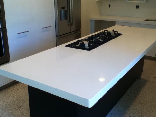 Kitchen Countertops Miami - Home Design