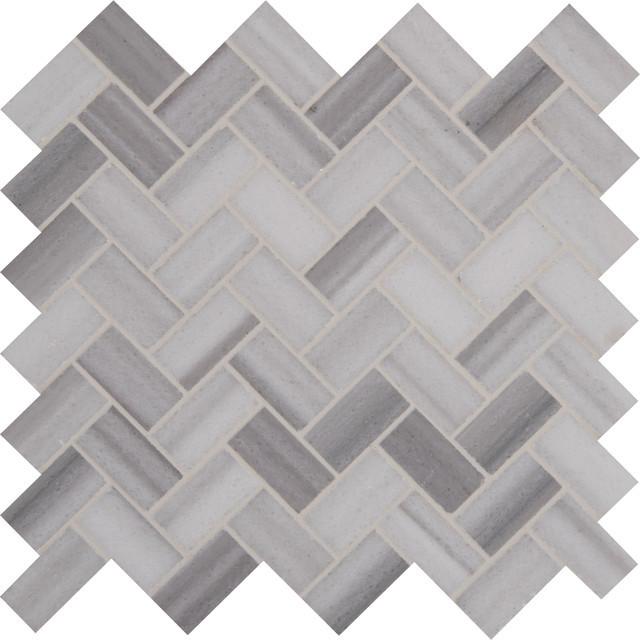 All Products Bath Tile Wall Floor Tile