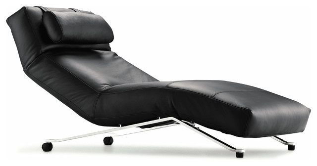 Eilersen lounge for 2 person chaise lounge indoor