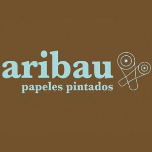 Papeles pintados aribau barcelona barcelona es 08036 - Papeles pintados aribau ...