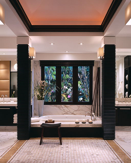 Private golf club jupiter florida for Bathroom remodel jupiter fl