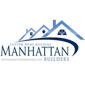 Manhattan Home Builders Corpus Christi Tx Us 78413