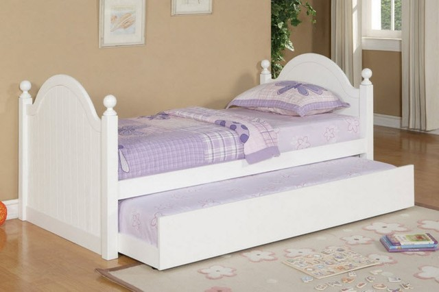 Gallery For Gt Kids Twin Bed Frame