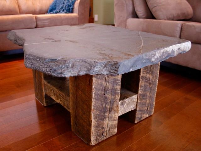 Furnitures for Meuble bois de grange