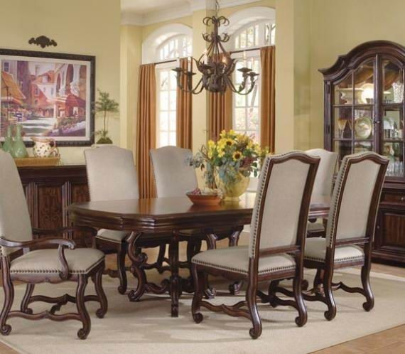 related post for art dining room furniture - Art Dining Room Furniture