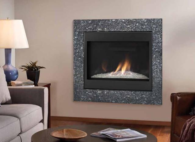 electric fireplace oakville ontario