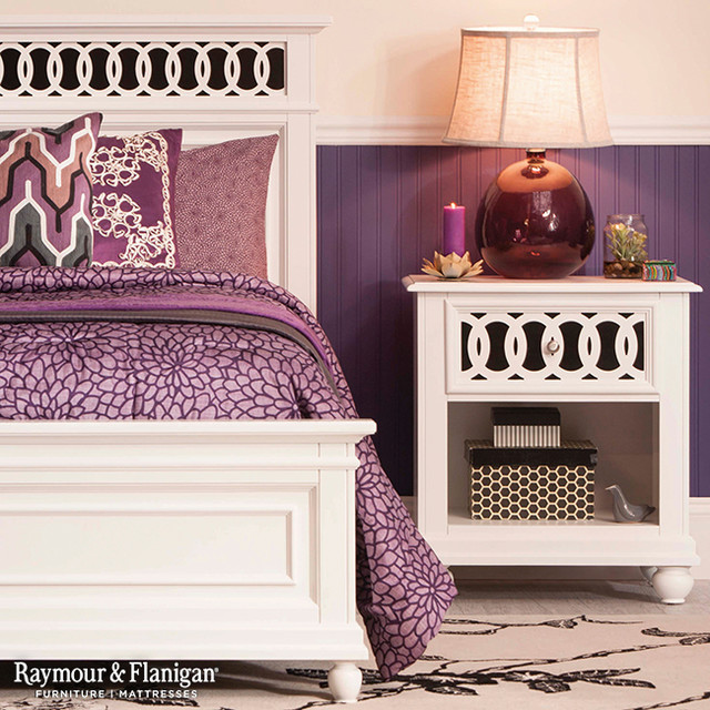 bedroom collection bedroom other by raymour flanigan furniture