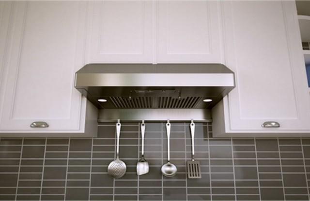 ... Products / Kitchen / Major Kitchen Appliances / Range Hoods & Vents