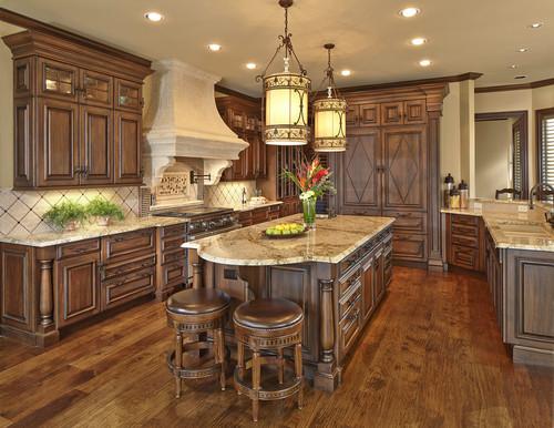 Kitchen Cabinet Paint For Sienna Beidge Granite