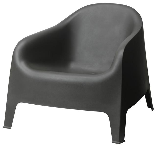 bauhaus gartenmobel deutschland. Black Bedroom Furniture Sets. Home Design Ideas