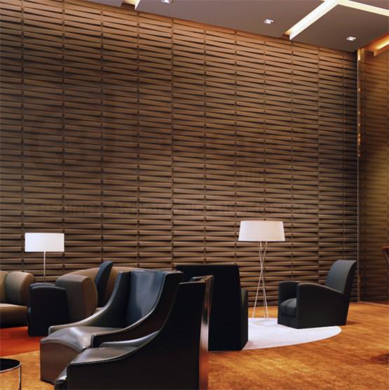 Paper Wall Panels : D wall decor art panels and paper modern