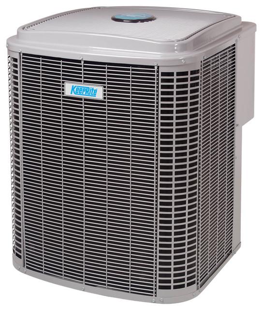 Air conditioning units for 14000 btu window ac units