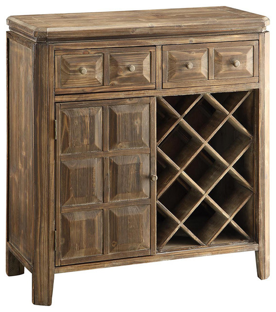 grand junction wine cabinet rustic wine and bar