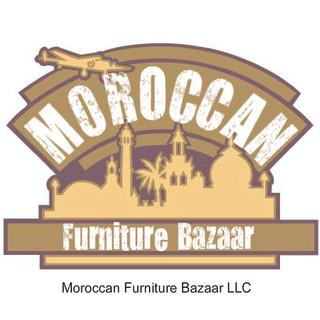 Moroccan Furniture Bazaar Llc Houzz