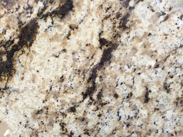 New Countertop Materials 2014 : ... Improvement / Building Materials / Countertops / Kitchen Countertops