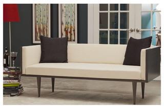 Midcentury Sofa - Modern - Sofas