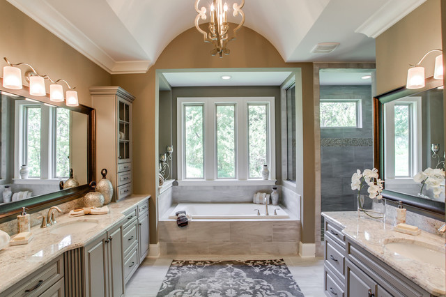 Drees Homes Design Center Raleigh
