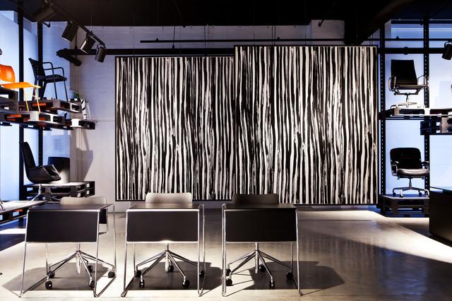 Extraordinary Room Dividers Perth Ideas Simple Design Home